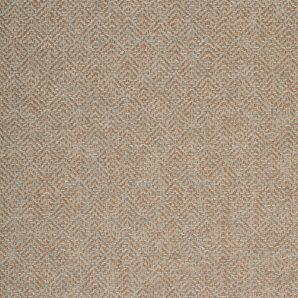 Обои Thibaut Grasscloth Resource 4 T72851 фото