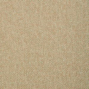 Обои Thibaut Grasscloth Resource 4 T72852 фото