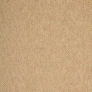 Обои Thibaut Grasscloth Resource 4 T72853 фото