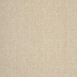 Обои Thibaut Grasscloth Resource 4 T72854 фото