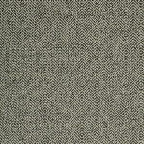 Обои Thibaut Grasscloth Resource 4 T72856 фото