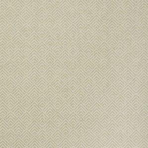Обои Thibaut Grasscloth Resource 4 T72857 фото