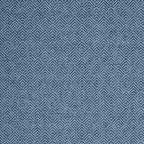 Обои Thibaut Grasscloth Resource 4 T72858 фото