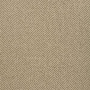 Обои Thibaut Grasscloth Resource 4 T72860 фото