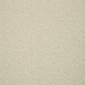 Обои Thibaut Grasscloth Resource 4 T72861 фото