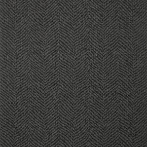 Обои Thibaut Grasscloth Resource 4 T72862 фото