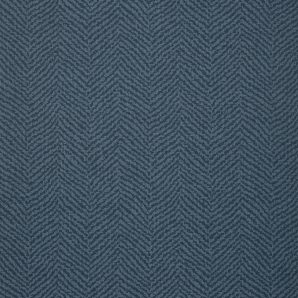 Обои Thibaut Grasscloth Resource 4 T72863 фото