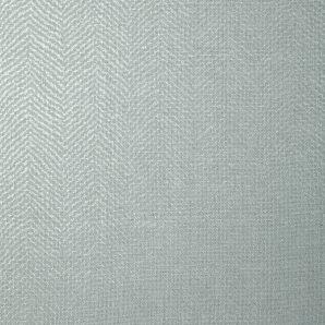 Обои Thibaut Grasscloth Resource 4 T72864 фото