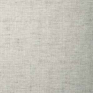 Обои Thibaut Grasscloth Resource 4 T72865 фото