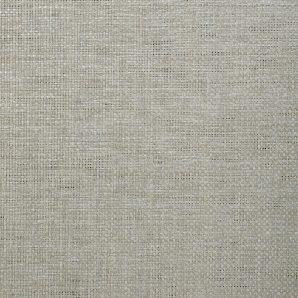 Обои Thibaut Grasscloth Resource 4 T72866 фото