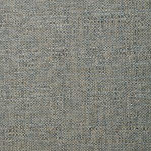 Обои Thibaut Grasscloth Resource 4 T72867 фото