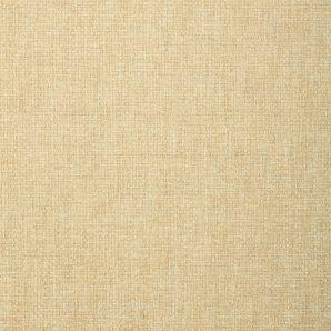 Обои Thibaut Grasscloth Resource 4 T72868 фото