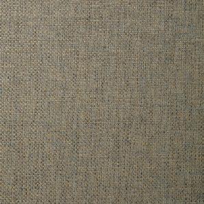 Обои Thibaut Grasscloth Resource 4 T72869 фото