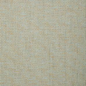 Обои Thibaut Grasscloth Resource 4 T72870 фото
