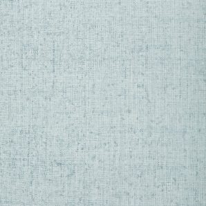 Обои Thibaut Grasscloth Resource 4 T72871 фото
