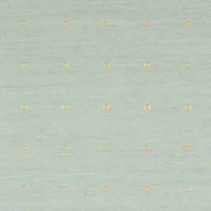 Обои Thibaut Grasscloth Resource 4 T72872 фото