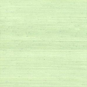Обои Thibaut Grasscloth Resource T5067 фото