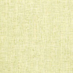Обои Thibaut Grasscloth Resource T5072 фото