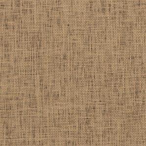 Обои Thibaut Grasscloth Resource T5075 фото