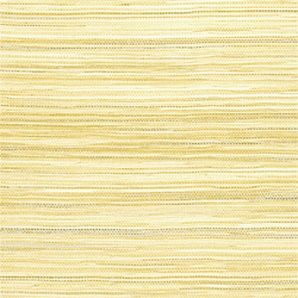 Обои Thibaut Grasscloth Resource T5076 фото