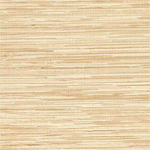 Обои Thibaut Grasscloth Resource T5077 фото