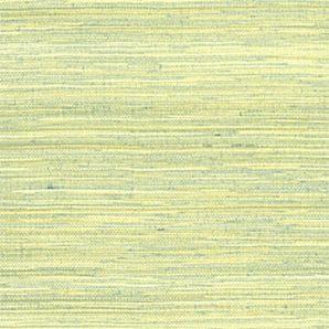 Обои Thibaut Grasscloth Resource T5078 фото