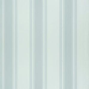 Обои Thibaut Greenwood T85052 фото
