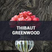Обои Thibaut Greenwood фото