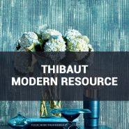 Обои Thibaut Modern Resource фото