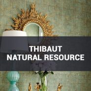 Обои Thibaut Natural Resource каталог