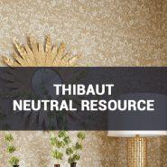 Обои Thibaut Neutral Resource фото