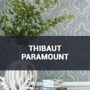 Обои Thibaut Paramount фото