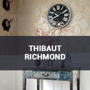 Обои Thibaut Richmond каталог