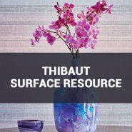 Обои Thibaut Surface Resource фото