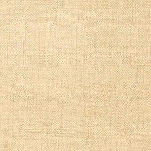 Обои Thibaut Texture Resource 3 T6812 фото