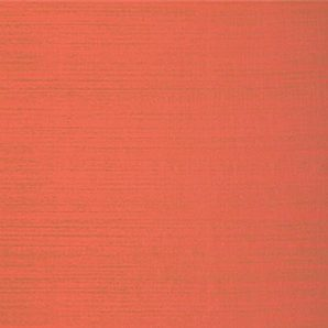 Обои Thibaut Texture Resource 3 T6838 фото