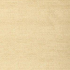 Обои Thibaut Texture Resource 3 T6845 фото