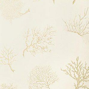 Обои Thibaut Texture Resource 3 T6855 фото