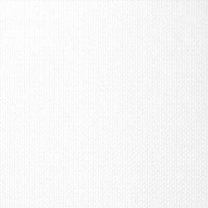 Обои Thibaut Texture Resource 3 T6863 фото