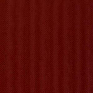 Обои Thibaut Texture Resource 3 T6864 фото