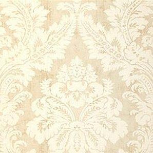 Обои Thibaut Texture Resource 3 T6868 фото