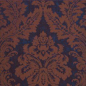 Обои Thibaut Texture Resource 3 T6869 фото
