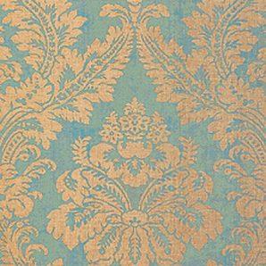 Обои Thibaut Texture Resource 3 T6870 фото