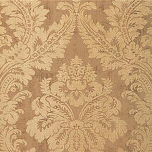 Обои Thibaut Texture Resource 3 T6871 фото