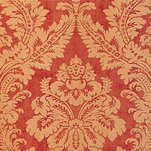 Обои Thibaut Texture Resource 3 T6872 фото