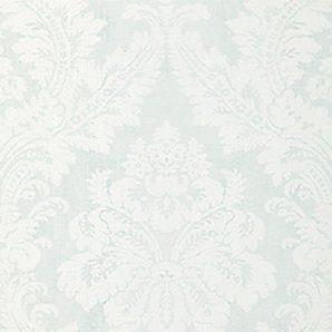 Обои Thibaut Texture Resource 3 T6873 фото