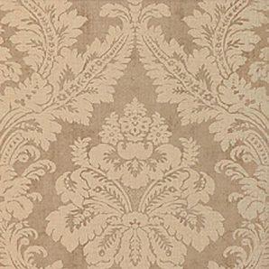 Обои Thibaut Texture Resource 3 T6875 фото