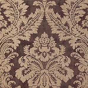 Обои Thibaut Texture Resource 3 T6876 фото
