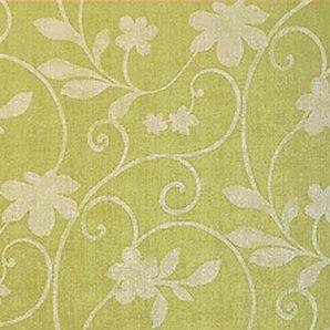 Обои Thibaut Texture Resource 3 T6877 фото
