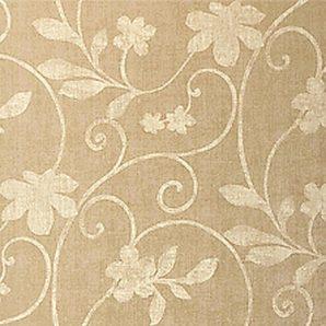 Обои Thibaut Texture Resource 3 T6878 фото